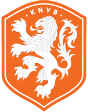 Netherlands national football team.