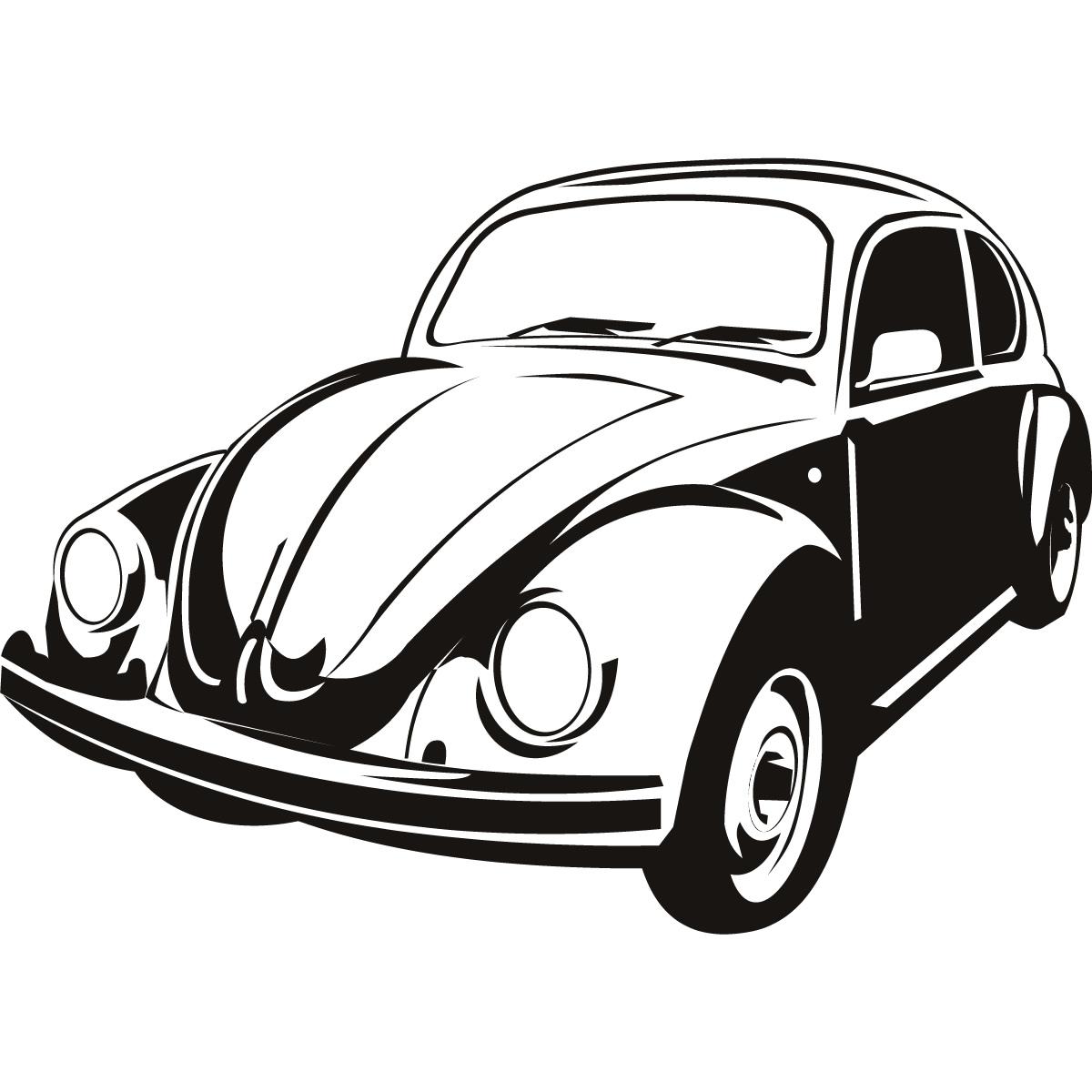 Free Volkswagen Beetle Cliparts, Download Free Clip Art.