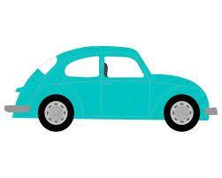 vw bug clipart best vectors design u2022 rh bkalarmas co VW.