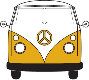 Free Volkswagen Cliparts, Download Free Clip Art, Free Clip.