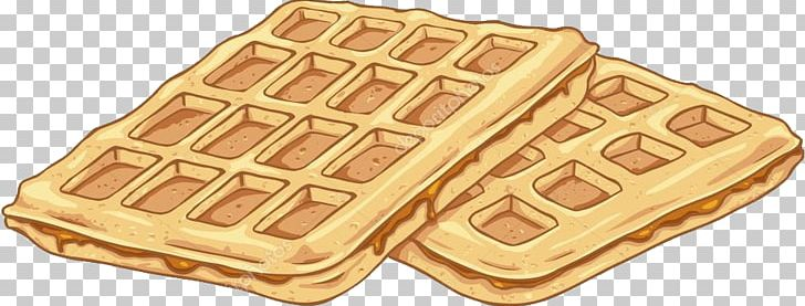 Waffle PNG, Clipart, Waffle Free PNG Download.