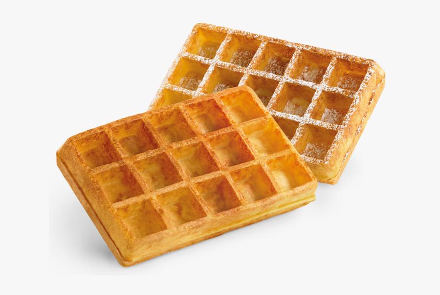 Waffles Png Image.