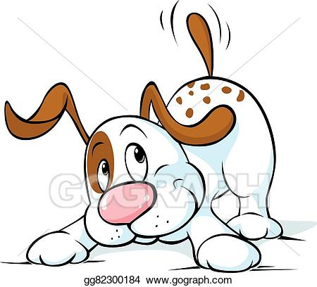 Wag clipart 1 » Clipart Station.