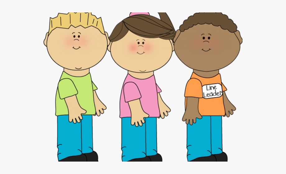 Wait In Line Clipart , Transparent Cartoon, Free Cliparts.