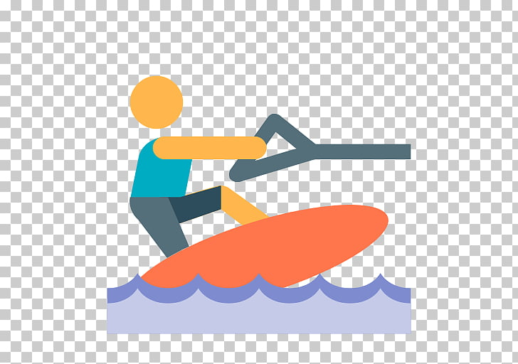 Wakeboarding Computer Icons , MOTOR Sports PNG clipart.