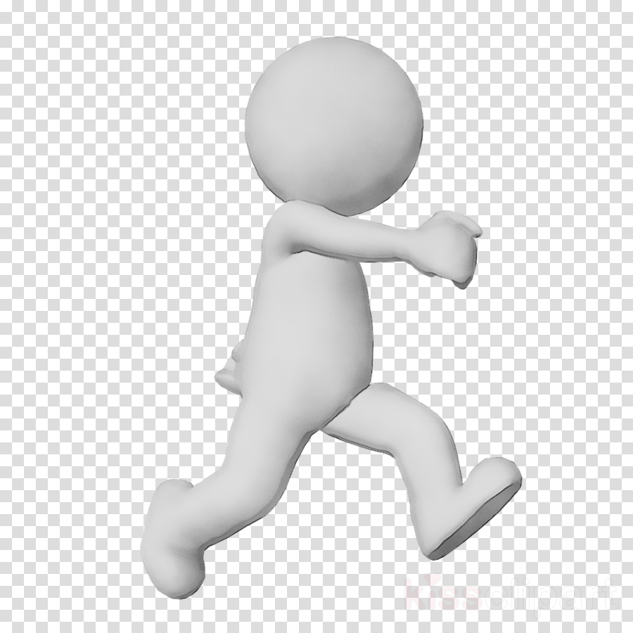 walking user clipart Walking clipart.