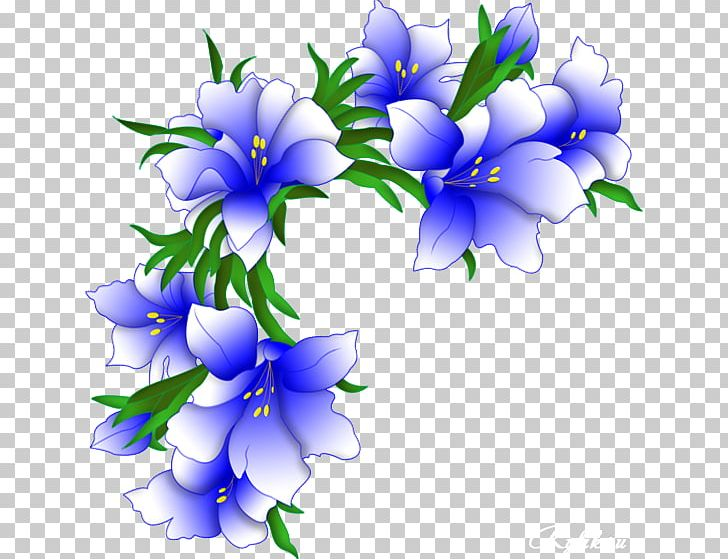 Portable Network Graphics Flower Adobe Photoshop GIF PNG.
