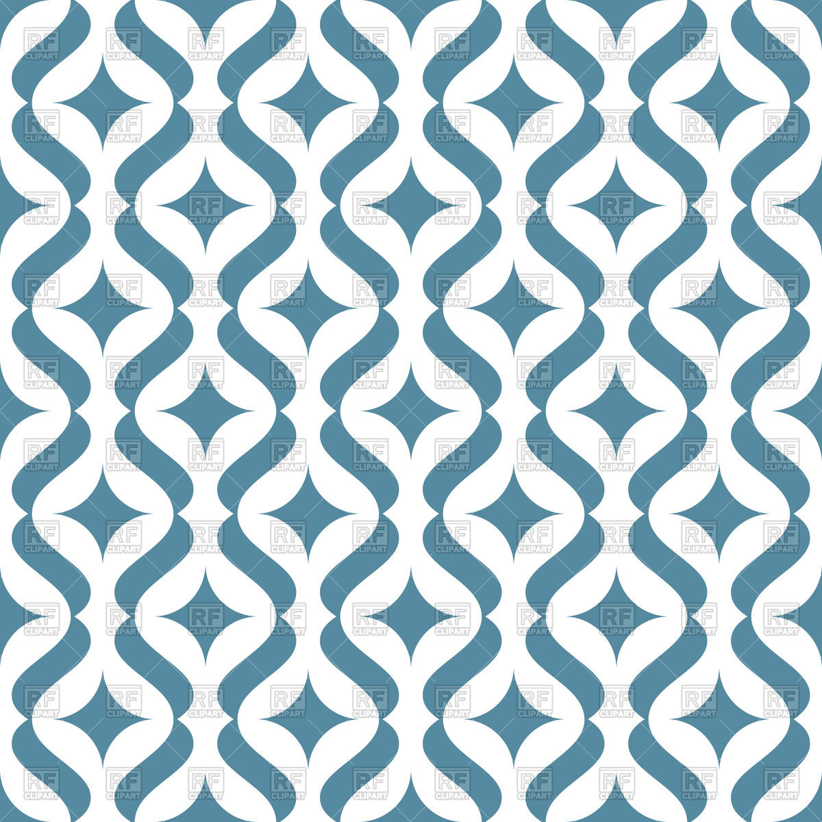 Simple Pattern Cliparts Free Download Clip Art.