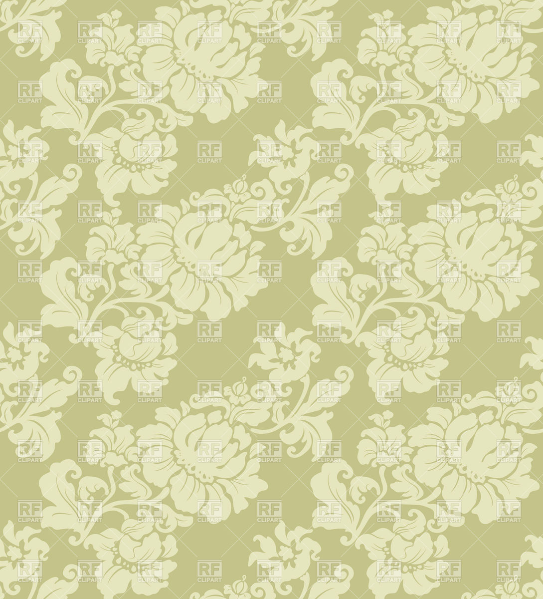 40+] Royalty Free Wallpaper Patterns on WallpaperSafari.