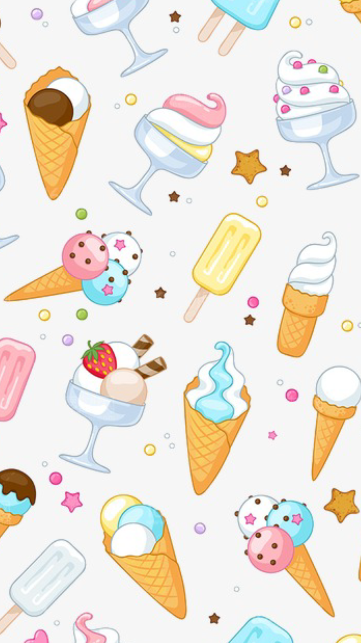 Pin by Tina Liroff on Cute wallpapers in 2019.
