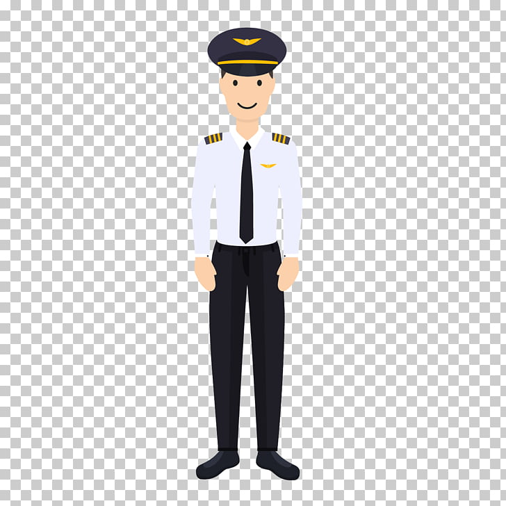 Police , Fire Police Association career planning PNG clipart.