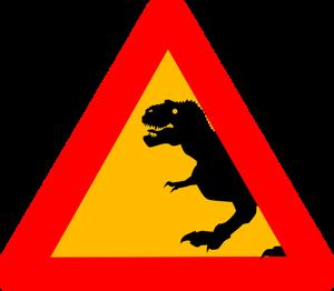 10912 free warning symbol clip art.