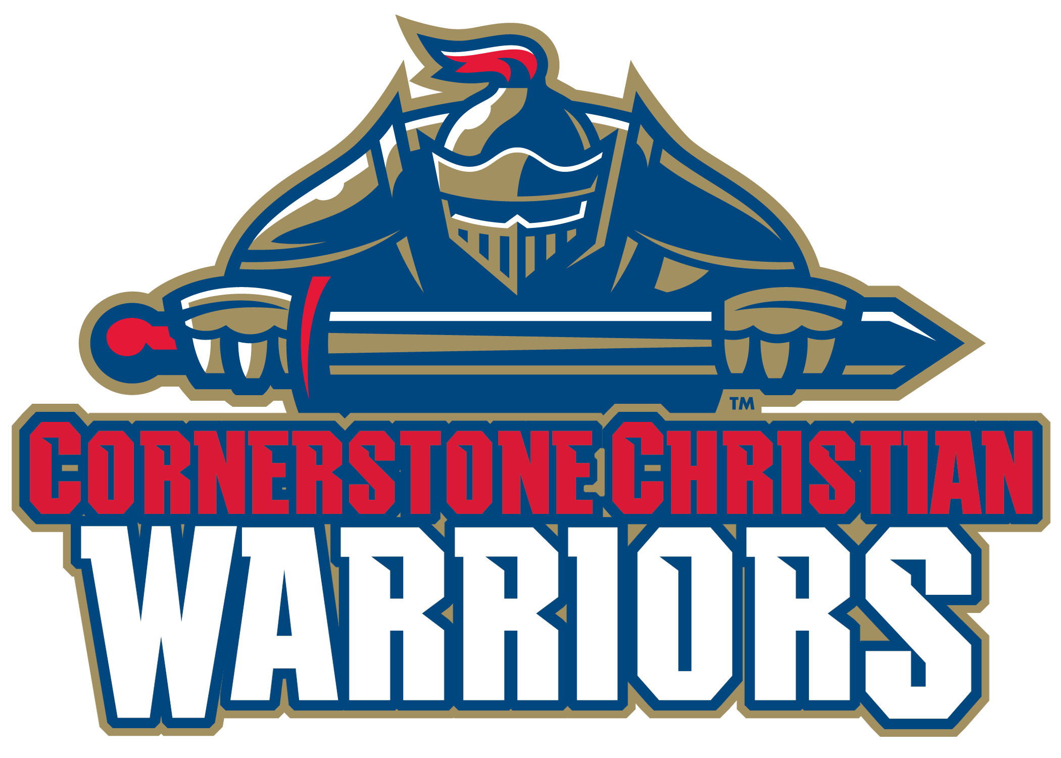Warrior clipart basketball warriors, Warrior basketball.