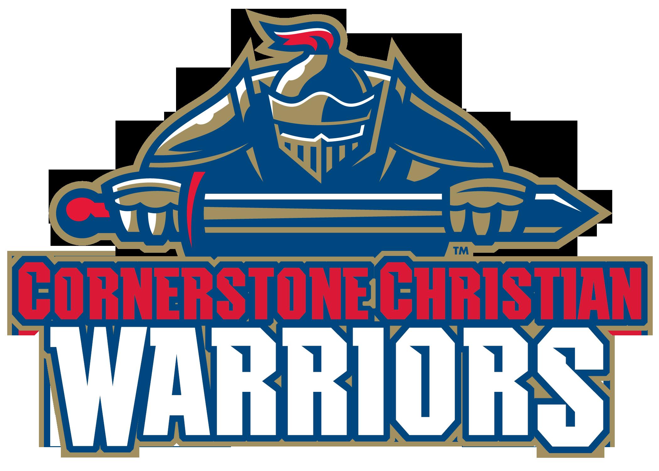 Warrior clipart basketball warriors, Warrior basketball.