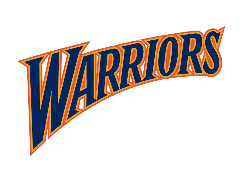 Warrior clipart font, Warrior font Transparent FREE for.