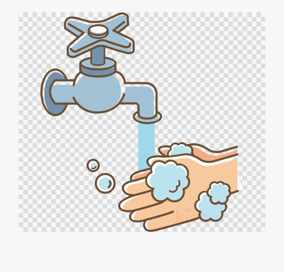 Hand, Transparent Png Image & Clipart Free Download.