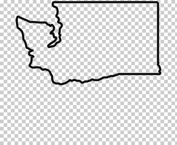 Rubber stamp Sticker Text , Washington State PNG clipart.