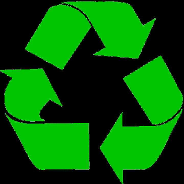 Medical Waste Management Equipment Market 2017.