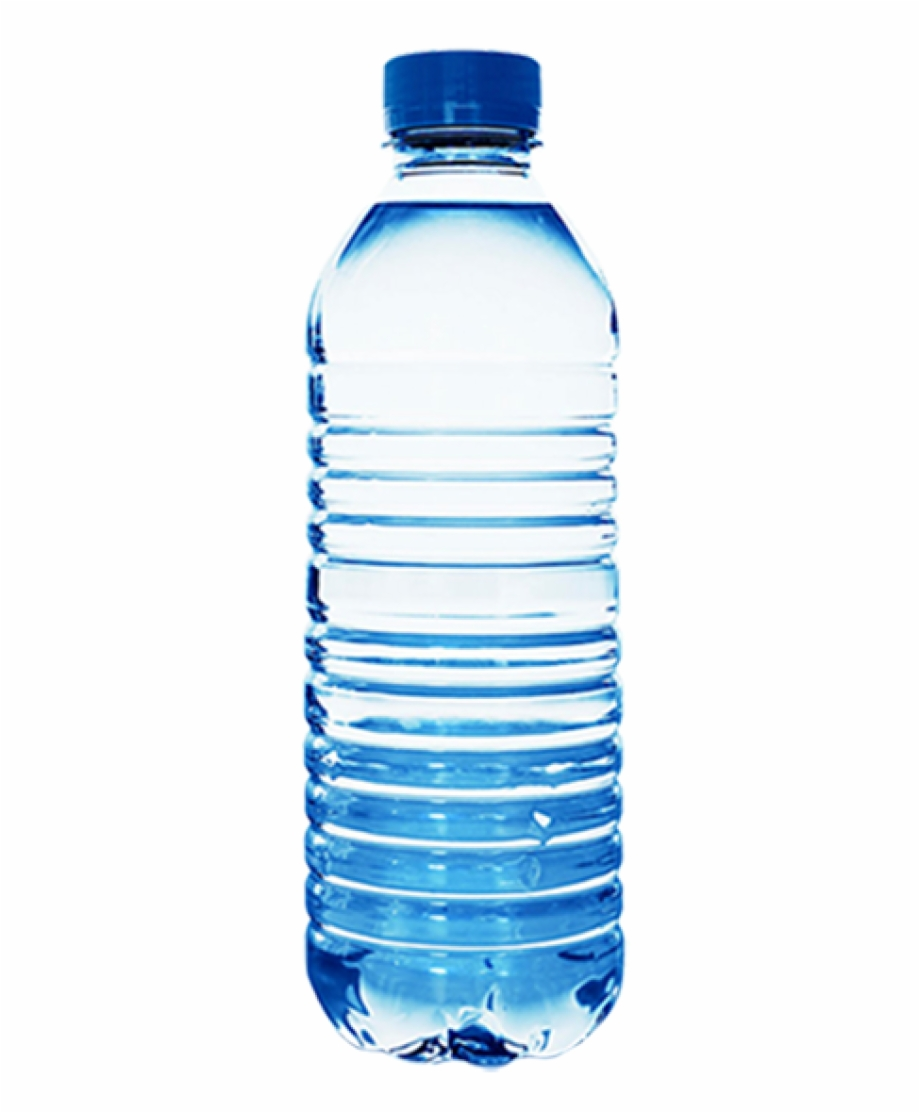 Free Clip Art Water Bottle Free PNG Images & Clipart Download.