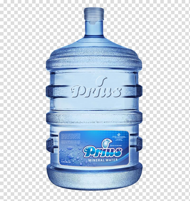 Distilled water Drinking water Bottled water Mineral water, water.