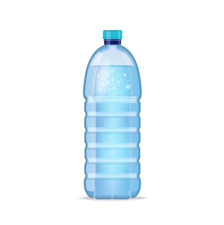 58,944 Water Bottle Stock Vector Illustration And Royalty Free Water.