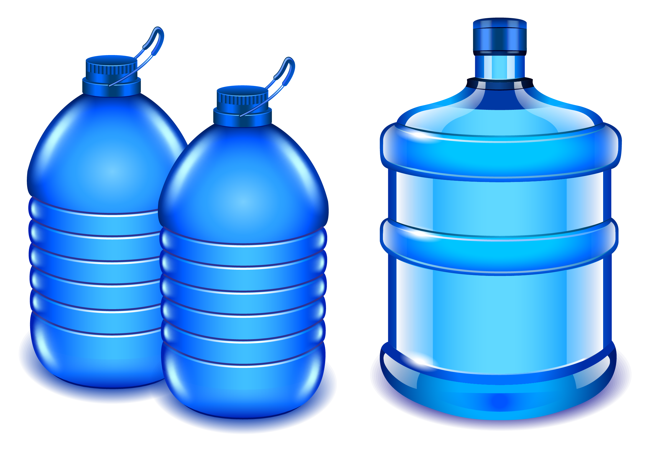 14 cliparts for free. Download Lunchbox clipart water bottle and use.
