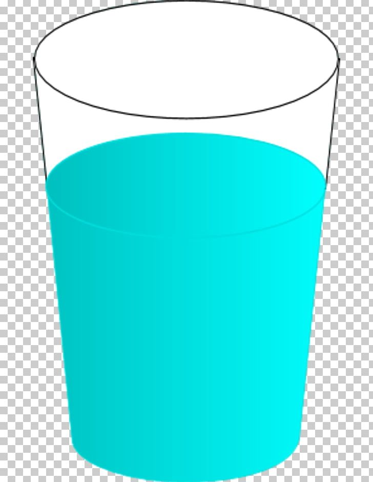 Glass Water Cup PNG, Clipart, Aqua, Clip Art, Cocktail Glass.