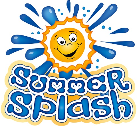 Free Water Fun Cliparts, Download Free Clip Art, Free Clip.