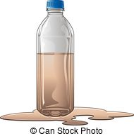 Dirty water Illustrations and Clip Art. 8,999 Dirty water royalty.