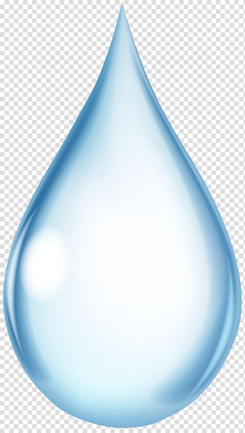 Water Drop Splash , drops, water droplet illustration.