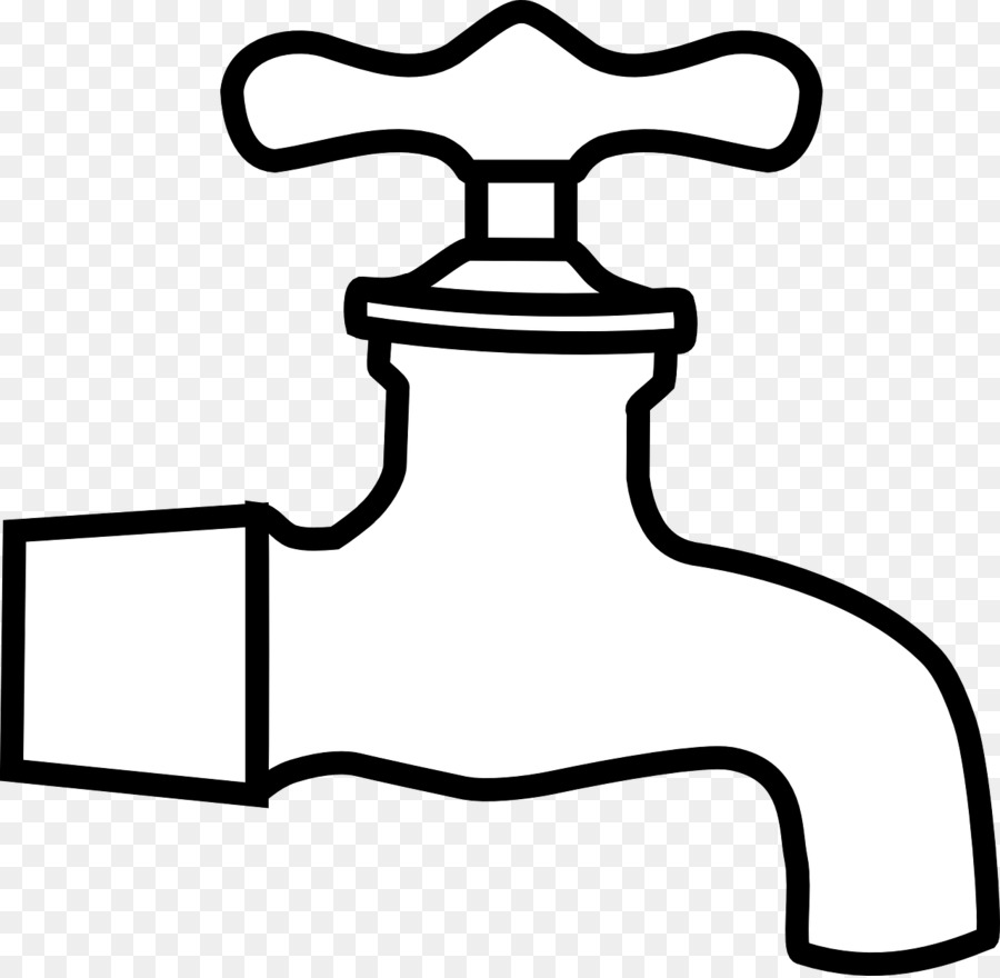 Water Cartoon clipart.