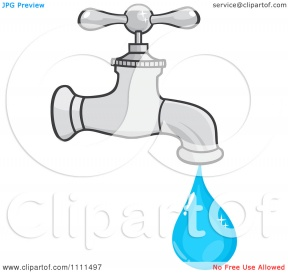 Pipes Clipart.