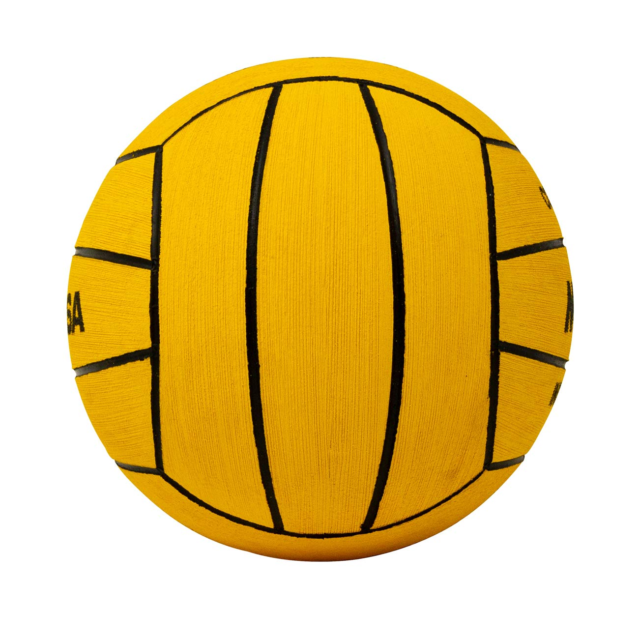 Mikasa Sports Intermediate Size 3 Water Polo Ball.