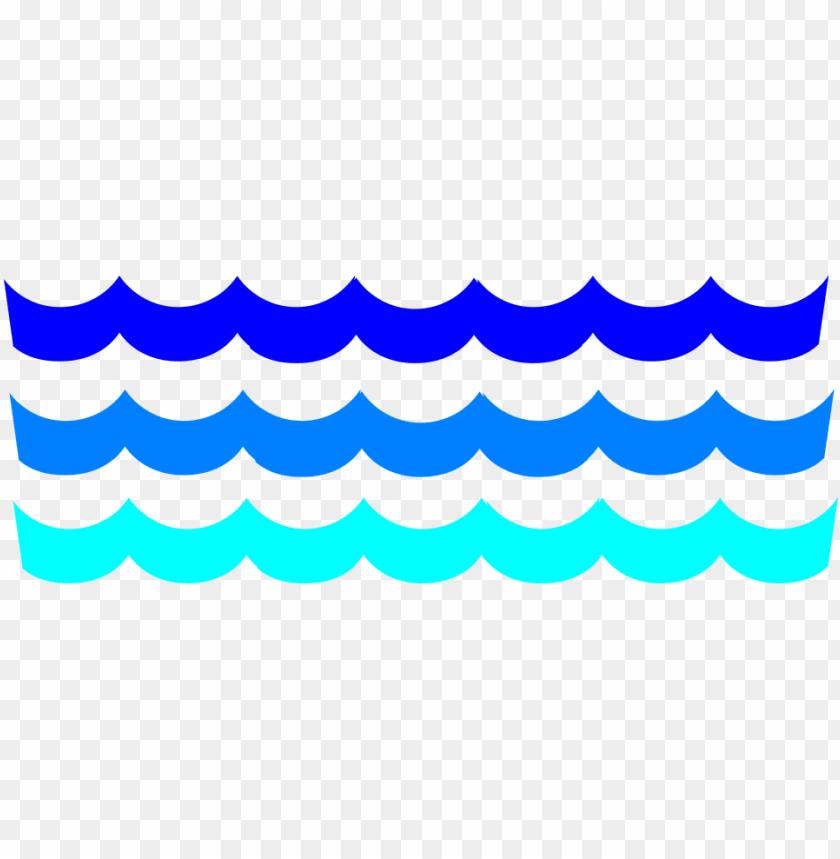 ocean waves clipart free clipart images.