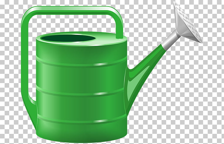 Watering Cans , watering can PNG clipart.