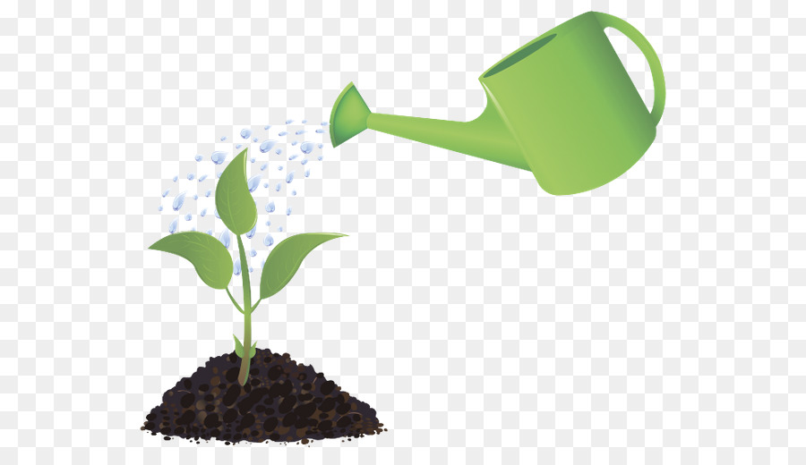 Watering Cans Can Stock Photo Garden Clip art.
