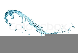 Waterline Clipart Free.