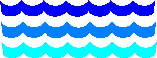 Ocean clipart waterline, Ocean waterline Transparent FREE.