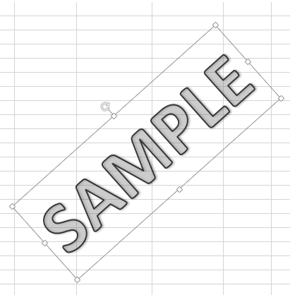 Free Watermark Cliparts, Download Free Clip Art, Free Clip.