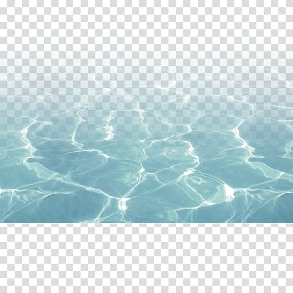 Water, Watermark, clear body of water transparent background.