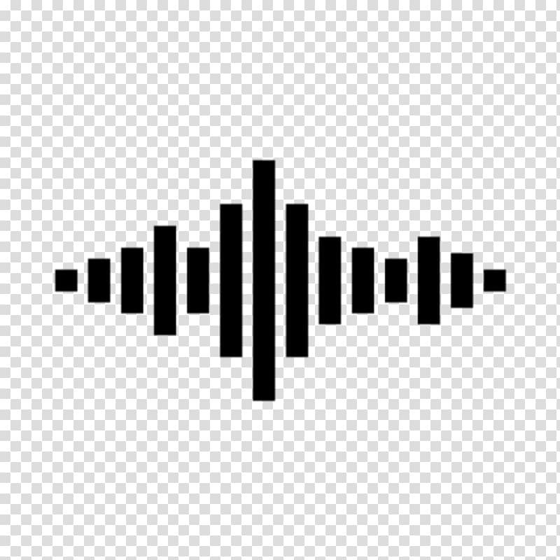 Acoustic wave Computer Icons Sound, sound wave transparent.