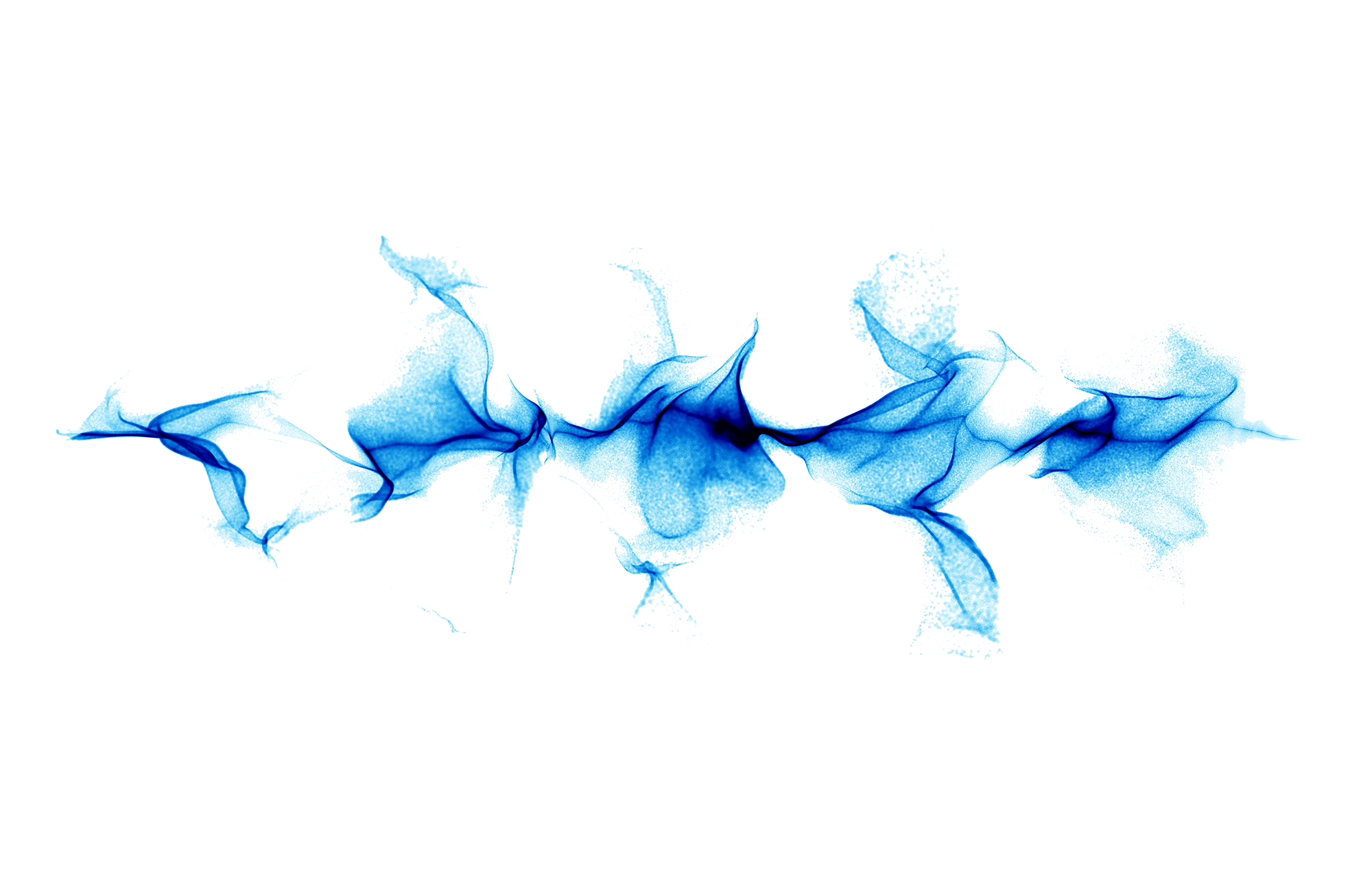 Sound Wave PNG Images Transparent Free Download.