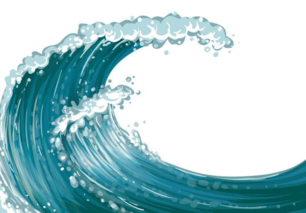 Similiar Ocean Wave Transparent Background Keywords.