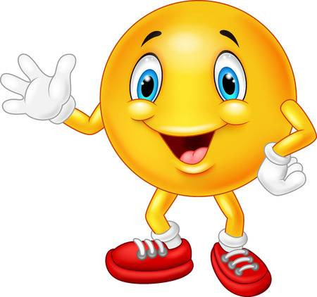clipart waving hello 20 free Cliparts | Download images on ...  Wave Hello Clipart