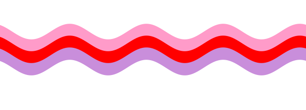 Free Wave Lines Cliparts, Download Free Clip Art, Free Clip.