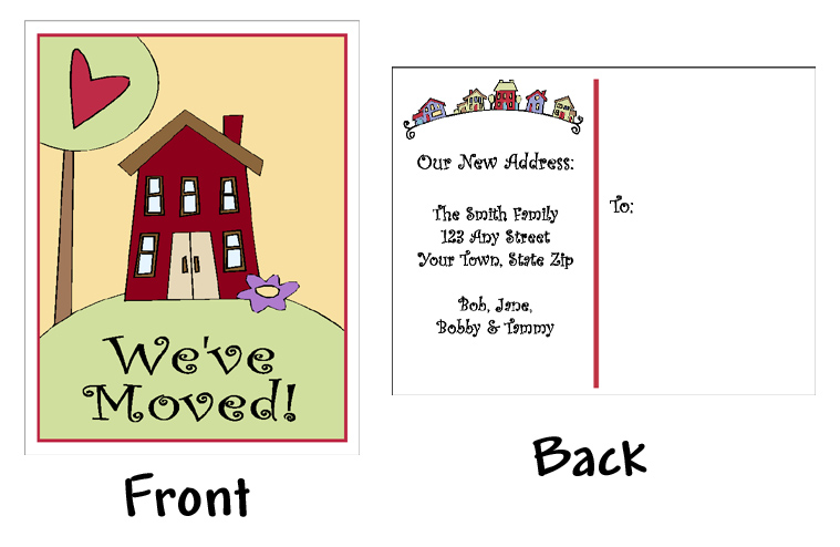 Free We\'ve Moved Cliparts, Download Free Clip Art, Free Clip.