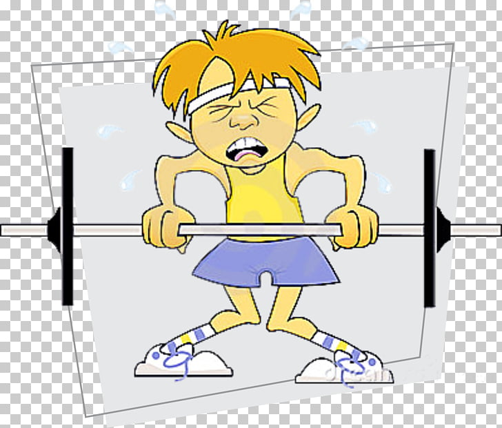Weak , others PNG clipart.