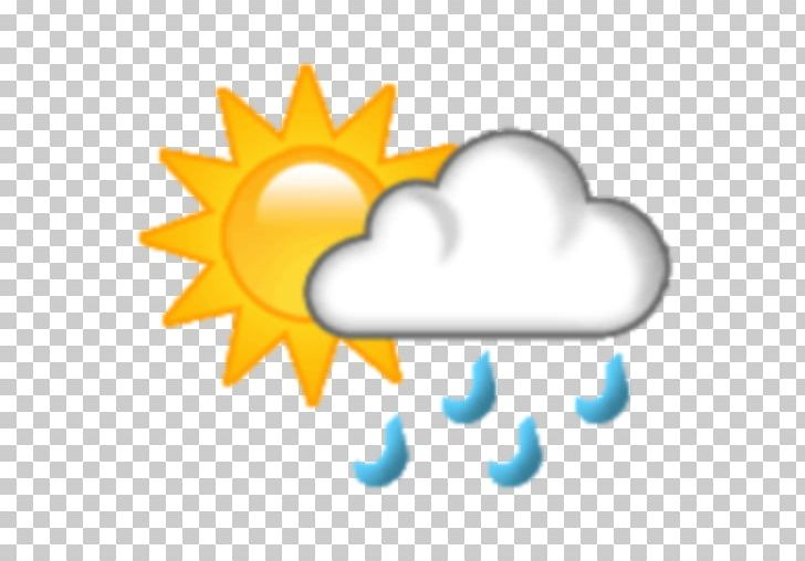 Weather Forecasting Weather Station Weather Warning Rain PNG.