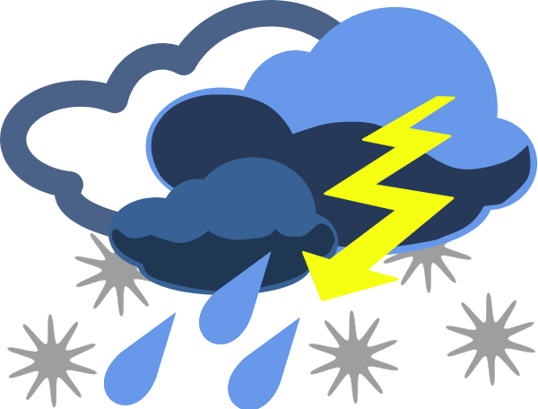 Free Transparent Weather Cliparts, Download Free Clip Art.