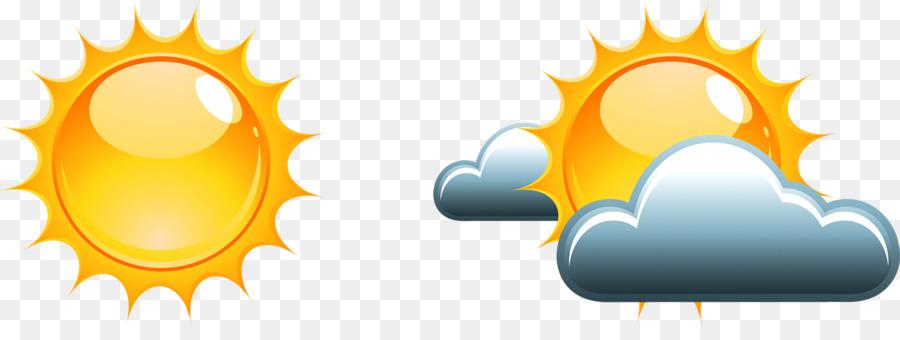 Cloud Cartoon.